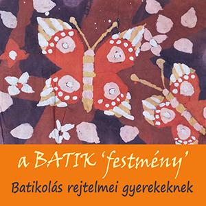 BATIK PAINTINGS300