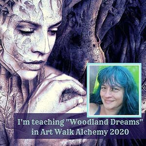WOODLAND DREAMS open for registration